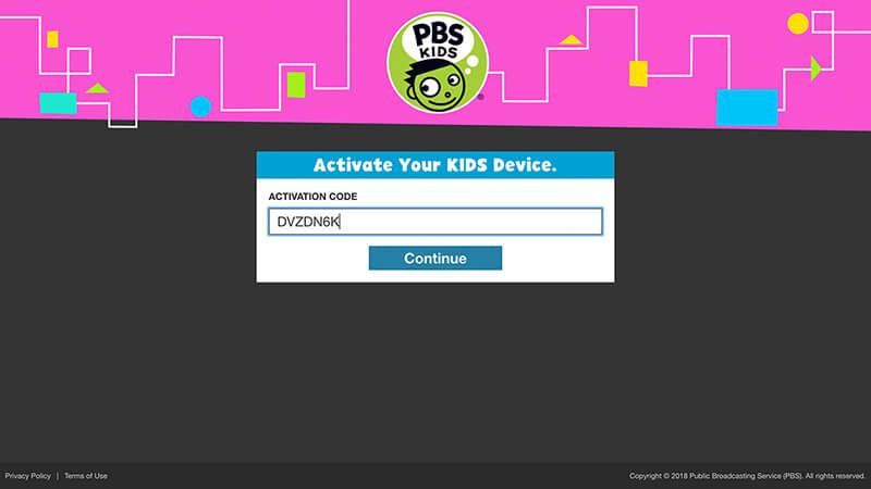 pbs-kids-app