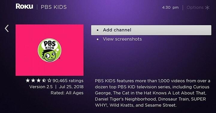 pbs-kids-channel-add-on-roku