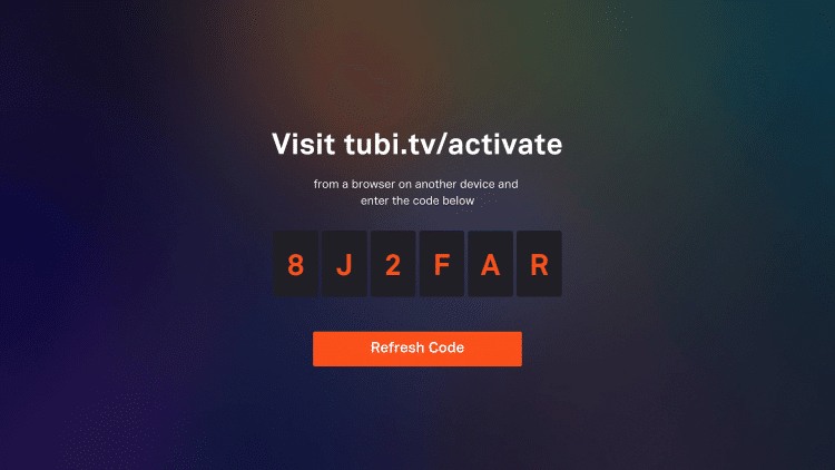 tubi-tv-activate