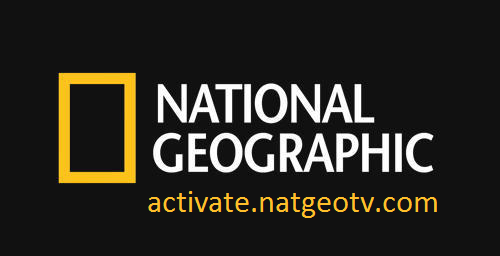 activate-natgeotv-com