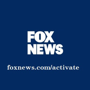 foxnews-com-activate