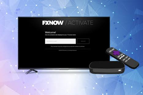fxnow-activate