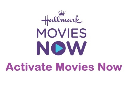 Hallmark movies now activate