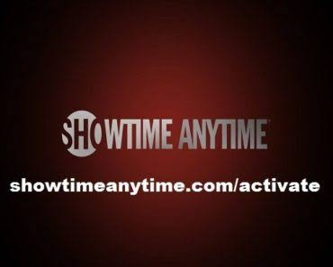 showtimeanytime-activate-on-roku