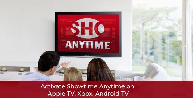 showtimeanytime-com-activate
