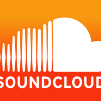 soundcloud activate