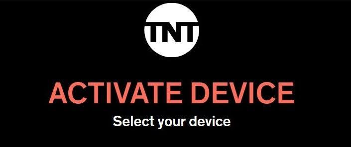tnt-drama-activate