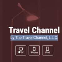 watch-travelchannel-com-activate