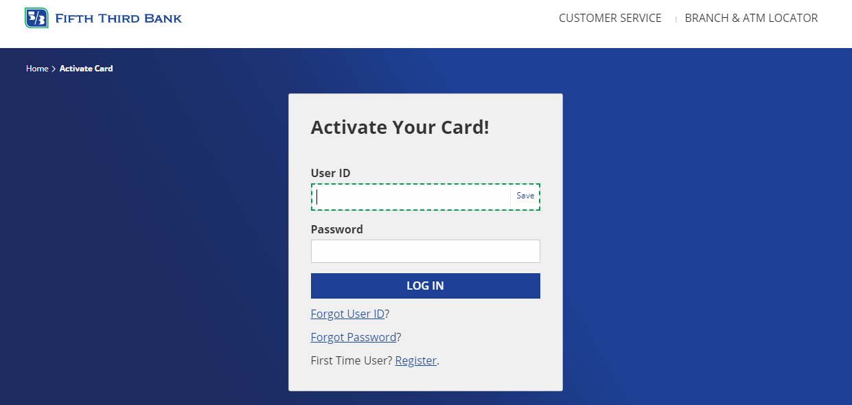how-to-activate-fifth-third-debit-card