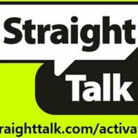 straighttalk activate