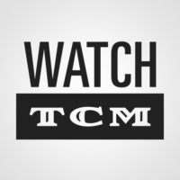 tcm-com-activate