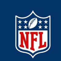 activate-nfl-game-pass-on-roku