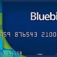 bluebird-com-activate