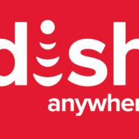 dishanywhere-com-activate