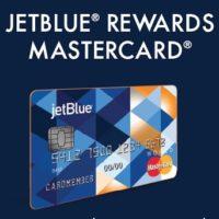 jetblue-mastercard