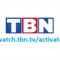 watch-tbn-tv-activate-code