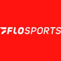www-flosports-tv-activate