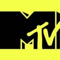 activate-mtv-com