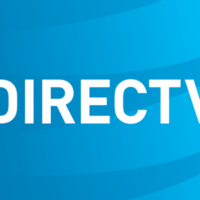 directv-com-activate