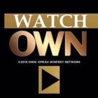 start-watchown-tv-activate