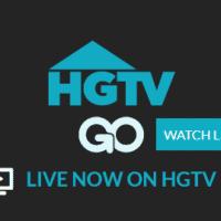 watch-hgtv-com-activate