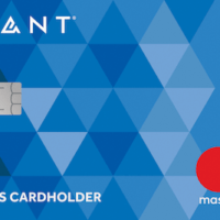 avant-credit-card
