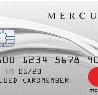 mercurycards-com-activate