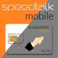 speedtalkmobile-com-activate