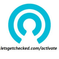letsgetchecked-com-activate