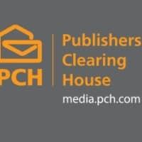 pch-com-final-activation