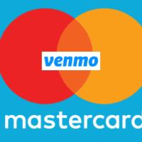 venmo-credit-card