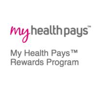 myhealthpaysrewards-com-activate