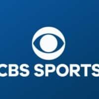 cbs-sports-on-roku