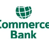 Commerce-Bank-Card