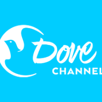 Dove-Channel