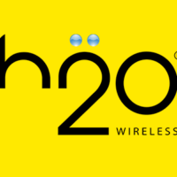 H2o_wireless