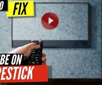 YouTube-Not-Working-On-Firestick