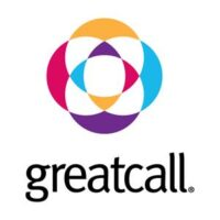 greatcall-com-activate