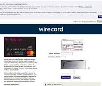 login-wirecard-com-activate