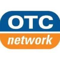 otc-network