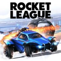 rocketleague-com-activate