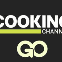 cookingchannel-tv