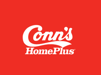 conns-homeplus-credit-card